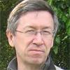 Andrei Malgin