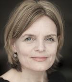 Charlotte Flindt Pedersen