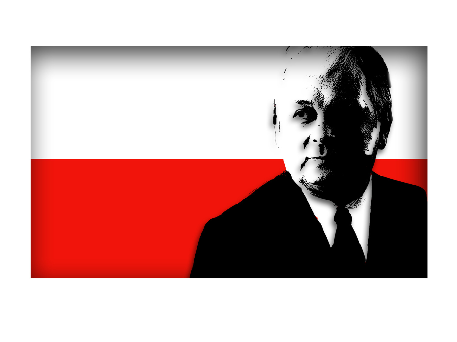 Liberal Democracy in Poland