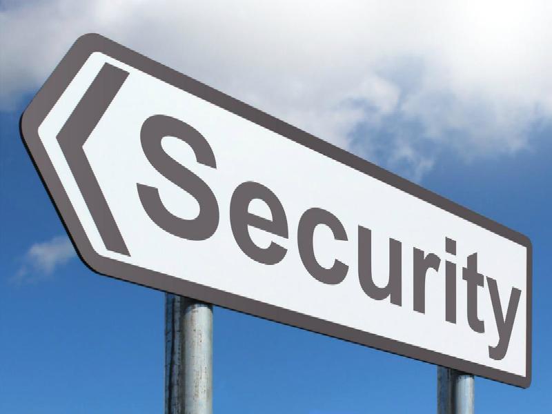 Sikkerhedspolitisk Barometer: Center for Militære Studier Survey 2018
