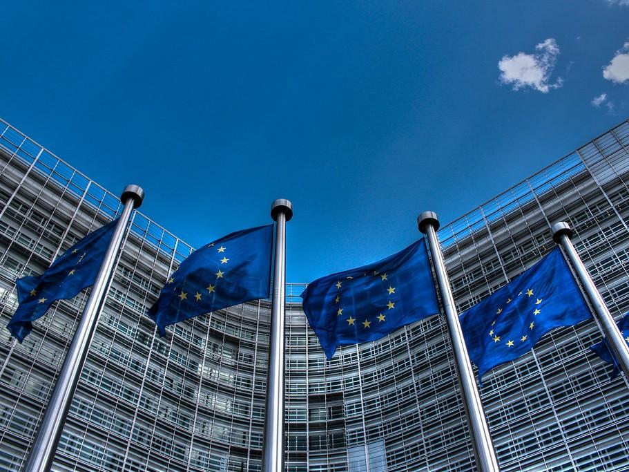 Udviklinger i EU's sikkerheds- og forsvarspolitik: hvad betyder det for Danmark?