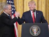 Fredsplan giver endeløs konflikt
