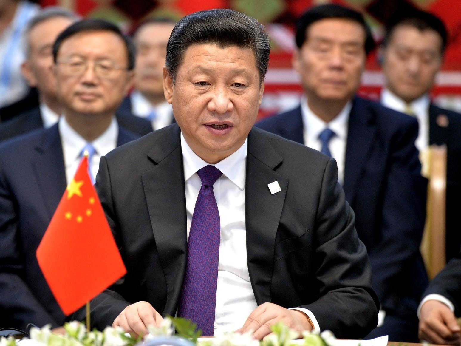 Kina og COVID-19: Et geopolitisk vendepunkt?